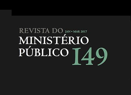 Revista do Ministério Público