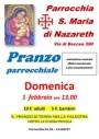 pranzo-parrocchiale-invito-small