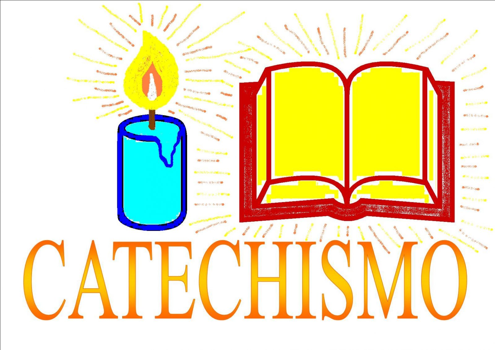 Catecumeni: battesimo, comunione e cresima adulti