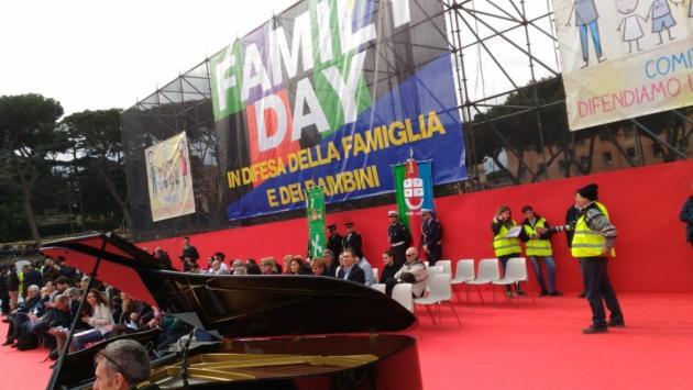 Family-day-4_imagefullwide