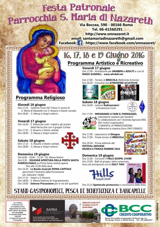 Programma-Festa-Patronale-2016-i-x-sito
