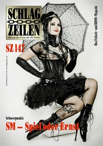 10305_20382_sz147_cover-h