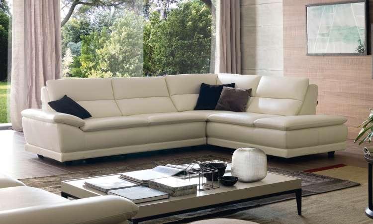 Sconti fino al 50% su arredi completi e non solo, come divani e poltrone. Chateau D Ax 2016 Catalogo Prezzi Arredamento Smodatamente