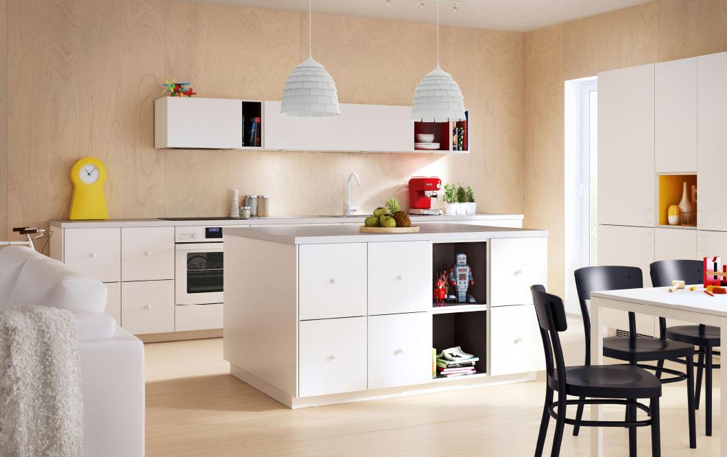Ikea cucine 2016 catalogo prezzi  Smodatamente