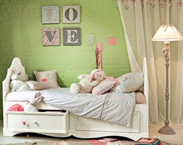 Dai un'occhiata ai nostri mobili e oggetti decorativi e fai i pieno di. Maison Du Monde Bambini 2016 Catalogo Junior Smodatamente