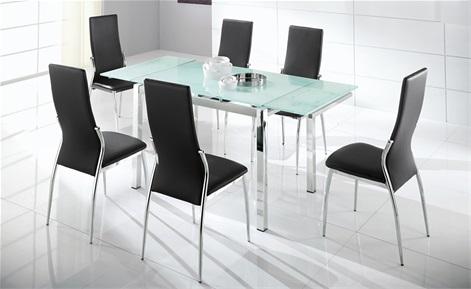 L'arredamento ufficio comprende anche la scelta di sedie ergonomiche, contando che in ufficio il lavoro è piuttosto sedentario. Scrivanie Mondo Convenienza 2017 Catalogo Prezzi Smodatamente