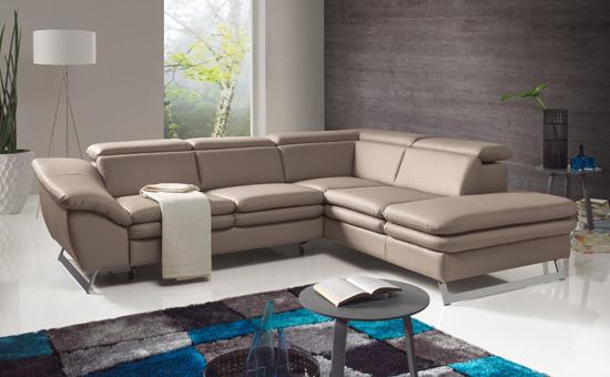 mercatone uno divani 2016 catalogo 1  Smodatamente