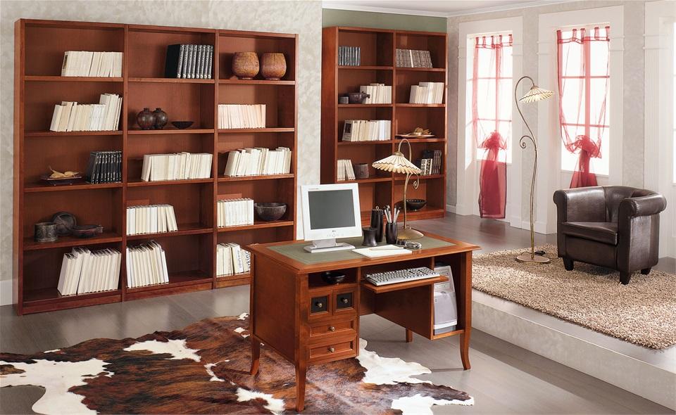 Zenzero shop propone molti modelli di camere da letto moderne economiche a prezzi scontati fino all80. Scrivanie Ufficio Mondo Convenienza Prezzi Smodatamente