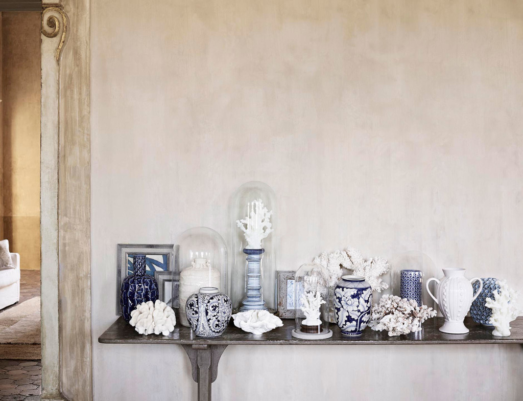 Zara home catalogo 2016 arredamento collezione casa