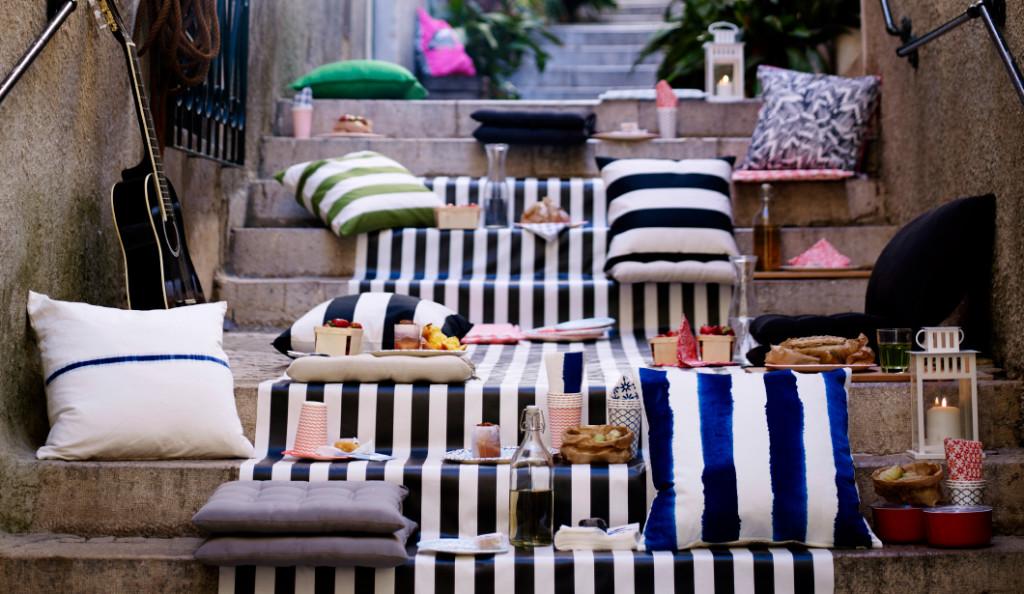 Ikea catalogo giardino 2017 mobili outdoor e giardino  Smodatamente