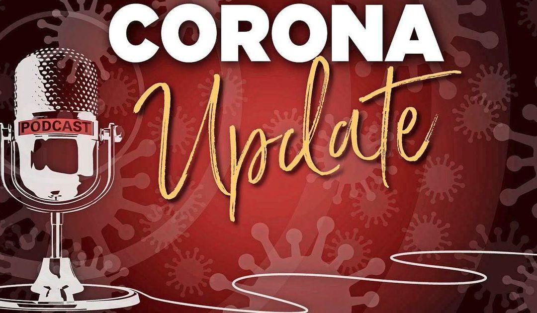 Corona (COVID-19) en Vakantiehuisje Smoek