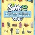 Kitchen bath interior design stuff serial reanimators
