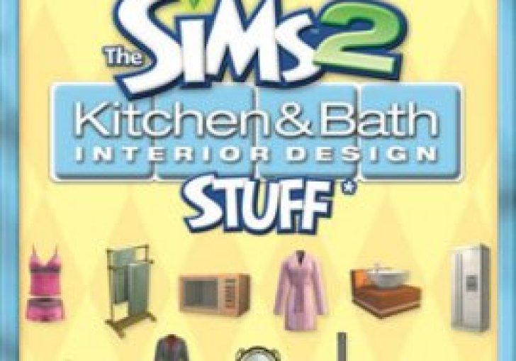 Kitchen Bath Interior Design Stuff Serial