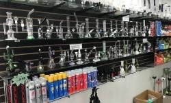 smoke-vape-shop-in-Grandview-Belton-Raymore-Peculiar-Raytown