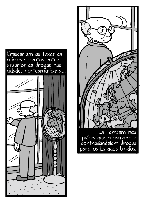 guerra-as-drogas-quadrinhos-14