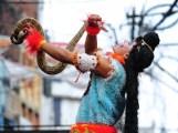 shivaratri-festival-Hindus-fumam-maconha-por-deus-shiva-smoke-buddies-06