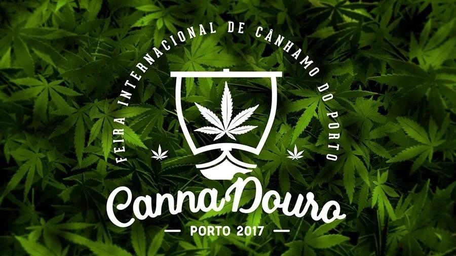 cannadouro portugal recebera feira internacional de canhamo do porto CannaDouro: Portugal receberá Feira Internacional de Cânhamo do Porto