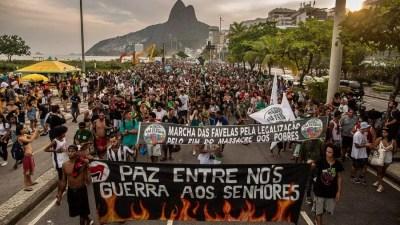 mm rio 2019 A MARCHA DA MACONHA E O IAB