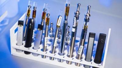 vape pen e cig vaporizadores Entenda as diferenças entre os principais tipos de vapes, pens e e cigs