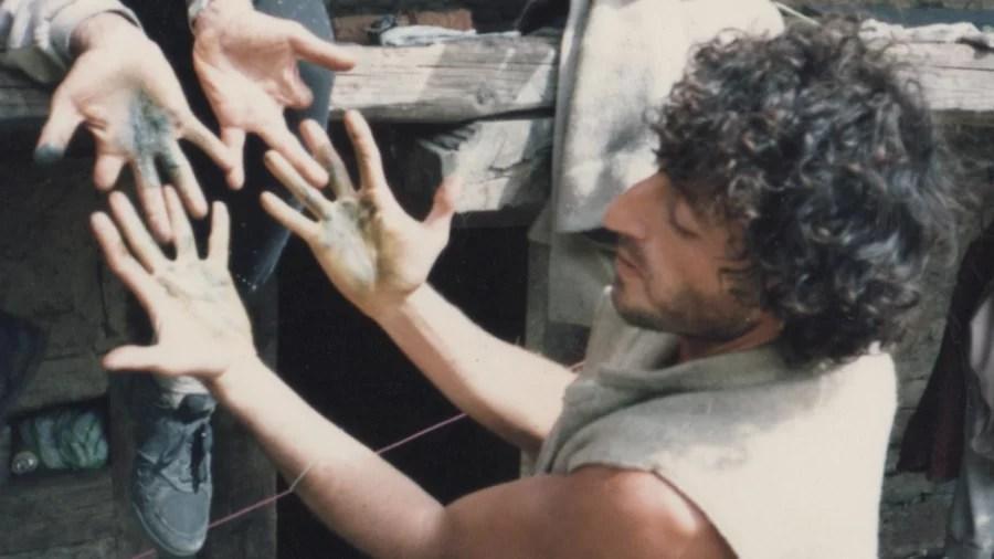 frenchy 1 Em busca do hashish perfeito: conheça a história de Frenchy Cannoli