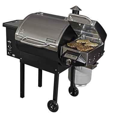 camp chef sear box?resize=386%2C384&ssl=1 green mountain grill wiring diagram masterbuilt electric smoker Green Mountain Grill Daniel Boone at webbmarketing.co