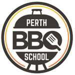 Perth BBQ School Logo
