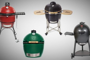 Weber Holzkohlegrill Performer Deluxe Gbs : Weber performer deluxe charcoal grill review smoked bbq source