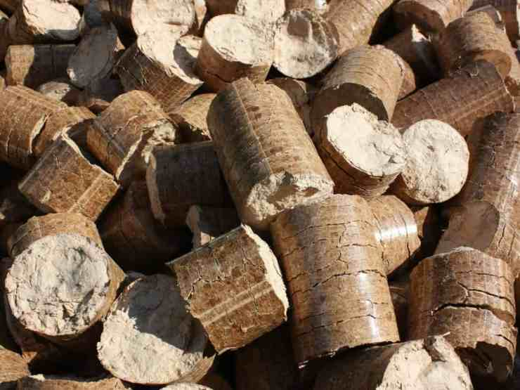 Wood Pellets For Your Smoker Smoked Meat Sunday