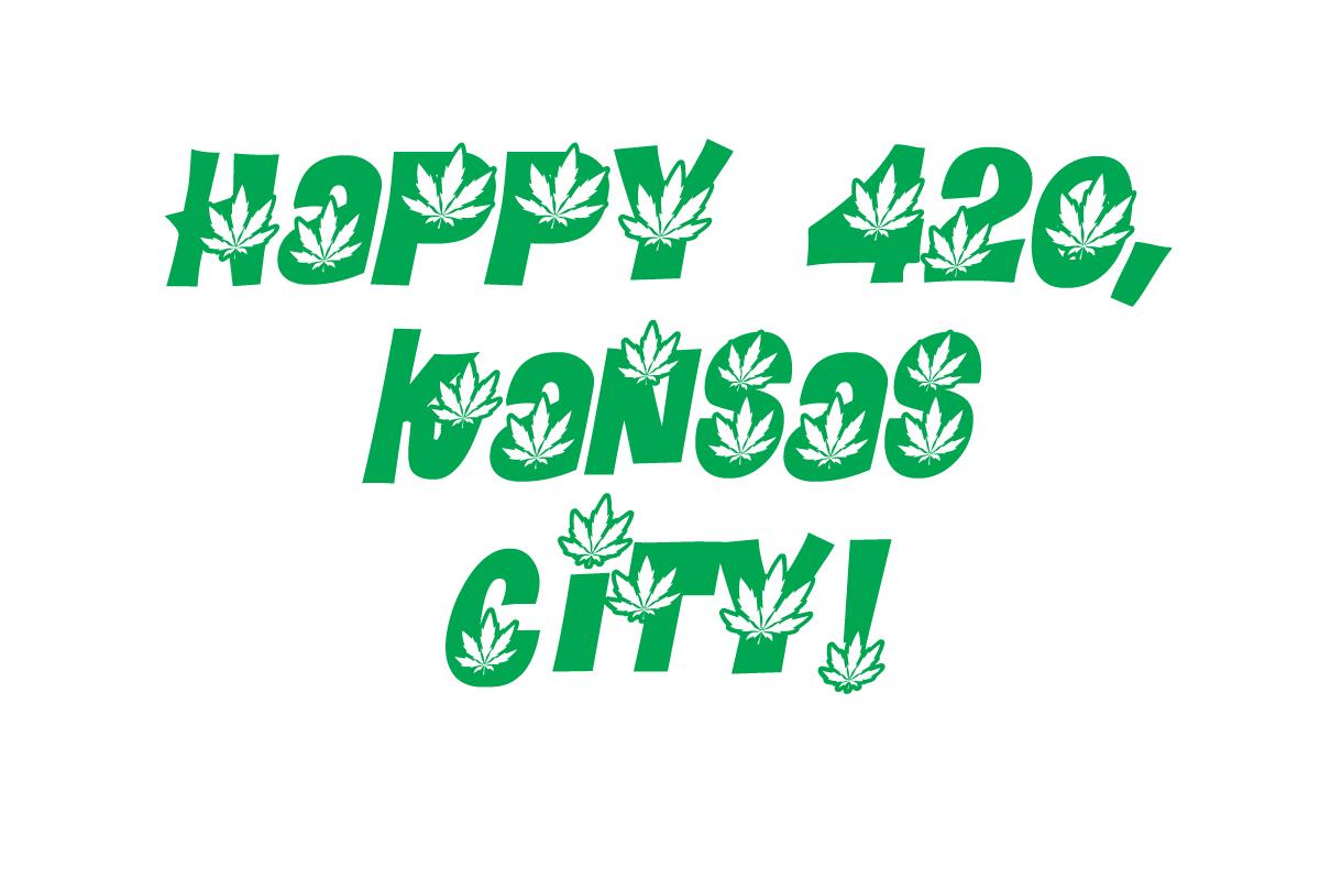Happy 420 From Smokers Heaven Smoke Shop! | Smokers Heaven