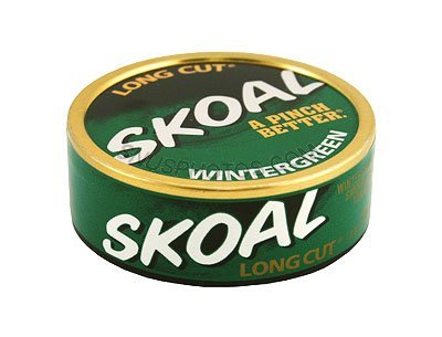 skoal mint pouches coupons