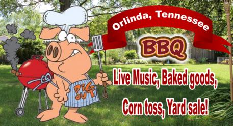 Orlinda BBQ pic