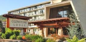 Gatlinburg hotel