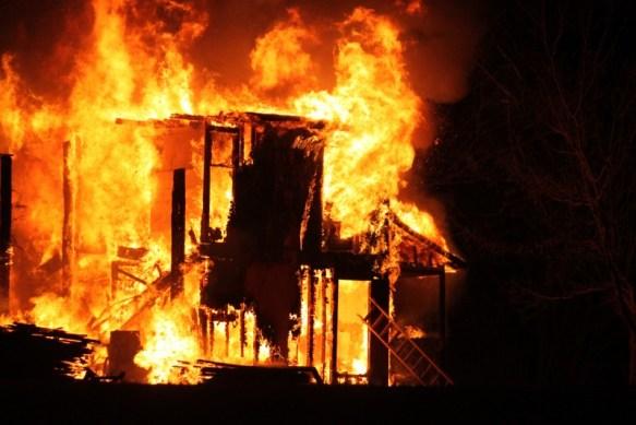 fire3192013 057