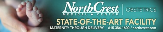 NorthCrest obstetrics