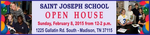 St Joseph open house 511