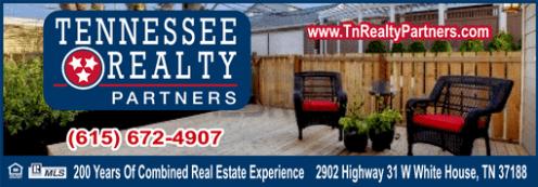TN Realty Back Deck 511B