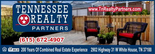 TN Realty Back Deck 511B