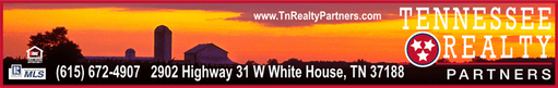 TN Realty Sunset 511