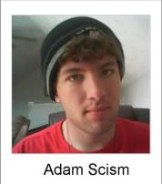 adam (1)