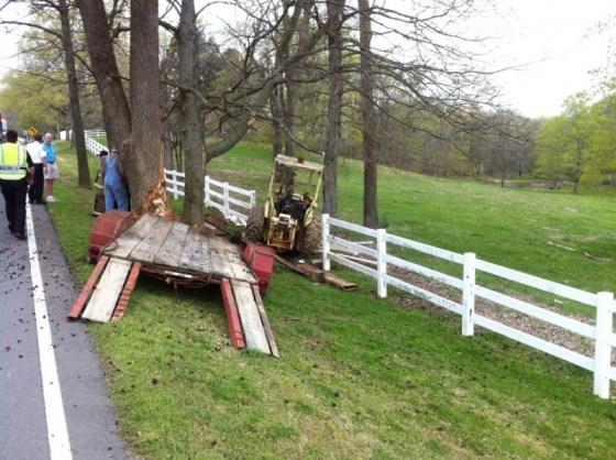 car wreck 003