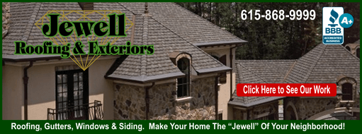 jewell roofing full services 511 bb