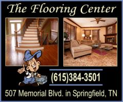 Flooring Ad 300