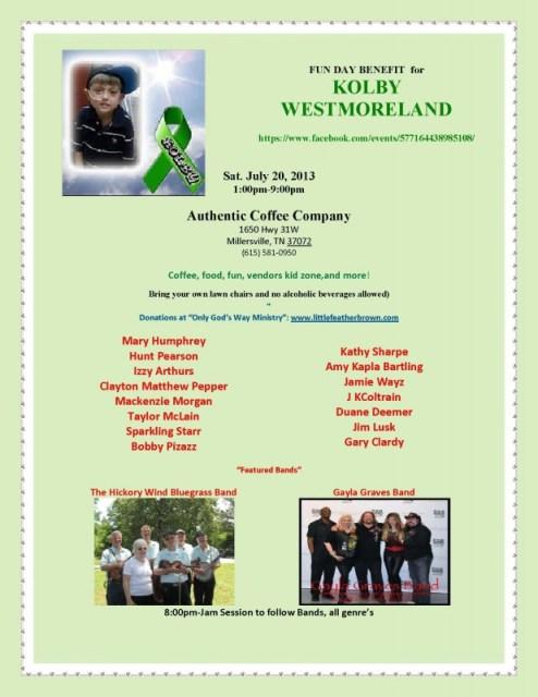 KolbyWwestmoreland-artist-flyer a