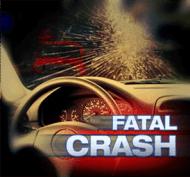 fatal crash sq
