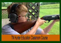 Hunter edu a