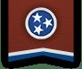 TNgov-banner