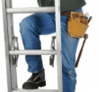 ladder AA