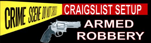 craigslist crime