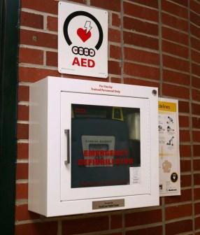 defibrillator pic