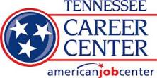 tn career center